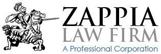 The Zappia Law Firm